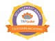 Atlas Networks received the TinyPulse, TINYaward for happiest organization 2017